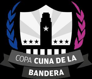 Copa Cuna de la Bandera